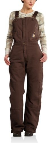 Outerwear Bib Overalls/ Pants/ Coveralls